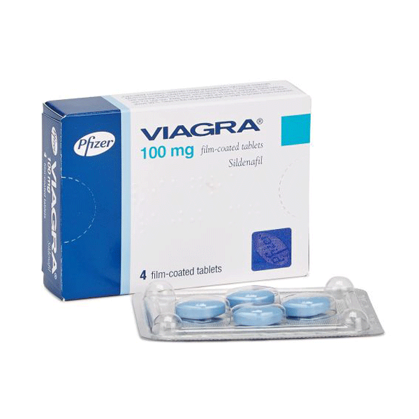 Generic Viagra exporter - supply and distribute ED