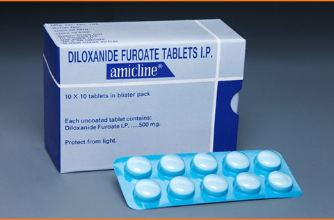diloxanide-furoate-tablet-847